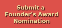 Founder's Award Nominations